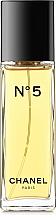 Parfüm, Parfüméria, kozmetikum Chanel N5 - Eau De Toilette