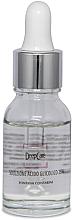 Parfüm, Parfüméria, kozmetikum Glikolsav 25% - Fontana Contarini Glycolic Acid Solution 25%
