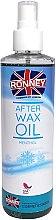 """Parfüm, Parfüméria, kozmetikum Szőrtelenítés utáni lotion """"Menta"""" - Ronney After Wax Oil"""