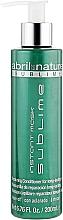Parfüm, Parfüméria, kozmetikum Gyógyító hajmaszk - Abril et Nature Hyaluronic Instant Mask Sublime