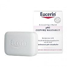 Parfüm, Parfüméria, kozmetikum Szappan - Eucerin pH5 Pain Dermatologique