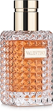 Parfüm, Parfüméria, kozmetikum Valentino Valentino Donna Acqua - Eau De Toilette