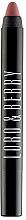 Parfüm, Parfüméria, kozmetikum Matt ajakceruza - Lord & Berry 20100 Matte Crayon Lipstick