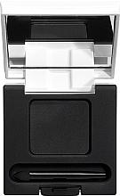 Parfüm, Parfüméria, kozmetikum Kompakt szemhéjtus - Diego Dalla Palma Delineator Compact For Eyes