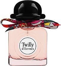 Parfüm, Parfüméria, kozmetikum Hermes Twilly d`Hermes - Eau De Parfum