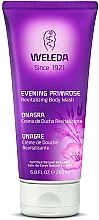 Parfüm, Parfüméria, kozmetikum Tusfürdő gél - Weleda Evening Primrose Age Revitalizing Shower Gel