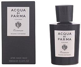 Parfüm, Parfüméria, kozmetikum Acqua Di Parma Colonia Essenza - Borotválkozás utáni balzsam