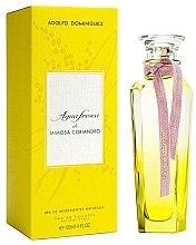 Parfüm, Parfüméria, kozmetikum Agua Fresca De Mimosa Coriandro - Eau De Toilette