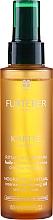 Parfüm, Parfüméria, kozmetikum Tápláló olaj - Rene Furterer Karite Intense Nutrition Oil