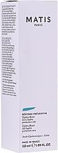 Parfüm, Parfüméria, kozmetikum Emulzió arcra - Matis Reponse Preventive Hydra-Mood