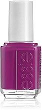 Parfüm, Parfüméria, kozmetikum Körömlakk - Essie Professional Nail Colour