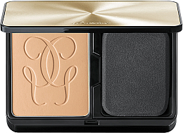 Parfüm, Parfüméria, kozmetikum Arcpúder - Guerlain Lingerie de Peau Compact Mat Alive