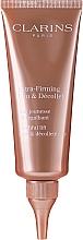 Parfüm, Parfüméria, kozmetikum Regeneráló, fiatalító krém nyakra és dekoltázsra - Clarins Extra-Firming