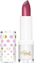Parfüm, Parfüméria, kozmetikum Rúzs, áttetsző - Virtual