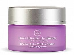 Parfüm, Parfüméria, kozmetikum Arckrém - Innossence Innolift Dynamisante Anti-Wrinkle Cream
