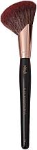 Parfüm, Parfüméria, kozmetikum Pirosító és bronzosító ecset - KillyS Tokyo Night Fan Blush & Bronzer Brush T2