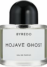 Parfüm, Parfüméria, kozmetikum Byredo Mojave Ghost - Eau De Parfum