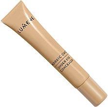 Parfüm, Parfüméria, kozmetikum Korrektor szemkörnyékre - Lumene Nordic Chic Under Eye Concealer
