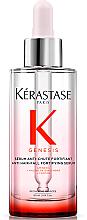 Parfüm, Parfüméria, kozmetikum Erősítő szérum gyengült hajra - Kerastase Genesis Anti Hair-Fall Fortifying Serum