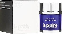 Parfüm, Parfüméria, kozmetikum Arckrém kaviár kivonattal - La Prairie Skin Caviar Absolute Filler