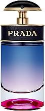 Parfüm, Parfüméria, kozmetikum Prada Candy Night - Eau De Parfum