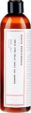 Parfüm, Parfüméria, kozmetikum Sampon mindennapi használatra - Beaute Mediterranea Apple Stem Cells Daily Use Shampoo