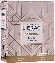 Parfüm, Parfüméria, kozmetikum Készlet - Lierac (cr/50ml + cr/40ml)