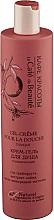 """Parfüm, Parfüméria, kozmetikum Krémes tusfürdő """"Tonizáló"""" - Le Cafe de Beaute Tonic Cream Shower Gel"""