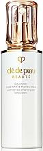Parfüm, Parfüméria, kozmetikum Nappali védő emulzió - Cle De Peau Beaute Protective Fortifying Emulsion