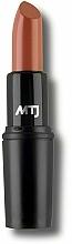 Parfüm, Parfüméria, kozmetikum Ajakrúzs - MTJ Cosmetics Cream Lipstick