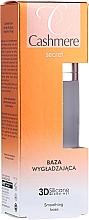 Parfüm, Parfüméria, kozmetikum Arc primer - DAX Cashmere Smoothing Base