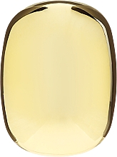 Parfüm, Parfüméria, kozmetikum Hajkefe, arany - Twish Spiky 3 Hair Brush Shining Gold