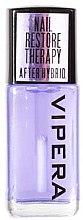 Parfüm, Parfüméria, kozmetikum Köröm kondicionáló - Vipera Nail Restore Therapy