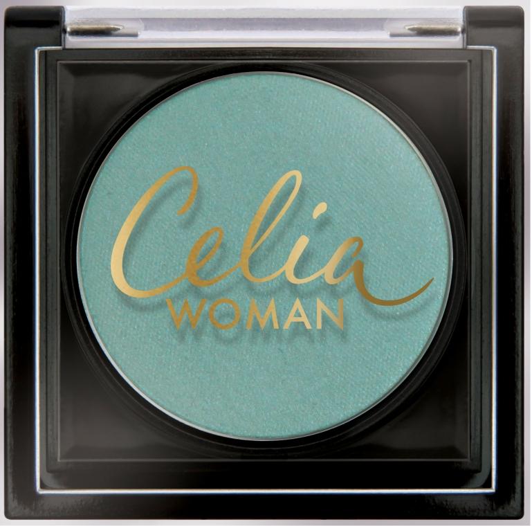 Szemhéjfesték - Celia Woman Eyeshadow