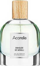 Parfüm, Parfüméria, kozmetikum Acorelle Envolee De Neroli - Eau De Parfum