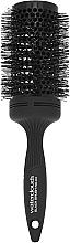 Parfüm, Parfüméria, kozmetikum Körkefe, 53 mm - Waterclouds Black Brush No.04