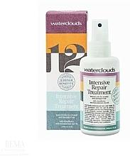 Parfüm, Parfüméria, kozmetikum Hajspray - Waterclouds Intesive Repair Treatment