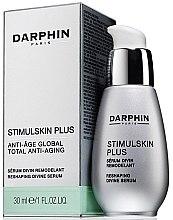 Parfüm, Parfüméria, kozmetikum Feszesítő arc szérum - Darphin Stimulskin Plus Reshaping Divine Serum