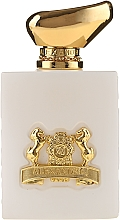 Parfüm, Parfüméria, kozmetikum Alexandre.J Oscent White - Eau De Parfum (Luxury Box)