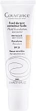 Parfüm, Parfüméria, kozmetikum Folyékony alapozó - Avene Foundation Corrector SPF 20