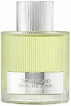 Parfüm, Parfüméria, kozmetikum Tom Ford Beau De Jour - Eau De Parfum