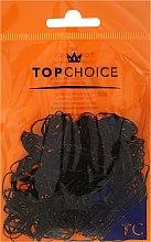 Parfüm, Parfüméria, kozmetikum Hajgumi 22722, fekete - Top Choice