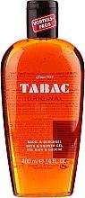 Parfüm, Parfüméria, kozmetikum Maurer & Wirtz Tabac Original - Tusfürdő