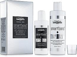 Parfüm, Parfüméria, kozmetikum Hajápoló kúra - L'Oreal Professionnel SmartBond Kit