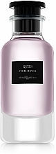 Parfüm, Parfüméria, kozmetikum Reyane Tradition Queen For Ever - Eau De Parfum