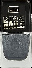 Parfüm, Parfüméria, kozmetikum Körömlakk - Wibo Extreme Nails