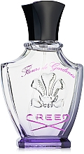 Parfüm, Parfüméria, kozmetikum Creed Fleurs de Gardenia - Eau De Parfum