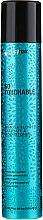 Parfüm, Parfüméria, kozmetikum Hajlakk, könnyű fixálás - SexyHair HealthySexyHair Soy Touchable Weightliess Hairspray