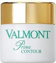 Parfüm, Parfüméria, kozmetikum Sejtkrém szemre és ajakra - Valmont Energy Prime Contour