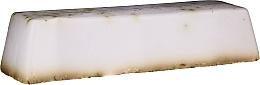 """Parfüm, Parfüméria, kozmetikum Natúr kézzel készített szappan """"Provence-i Levendula"""", glicerines - E-Fiore Natural Soap Lavender From Provence"""